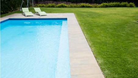 Blog piscina