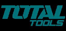 Distribuidor oficial Total tools