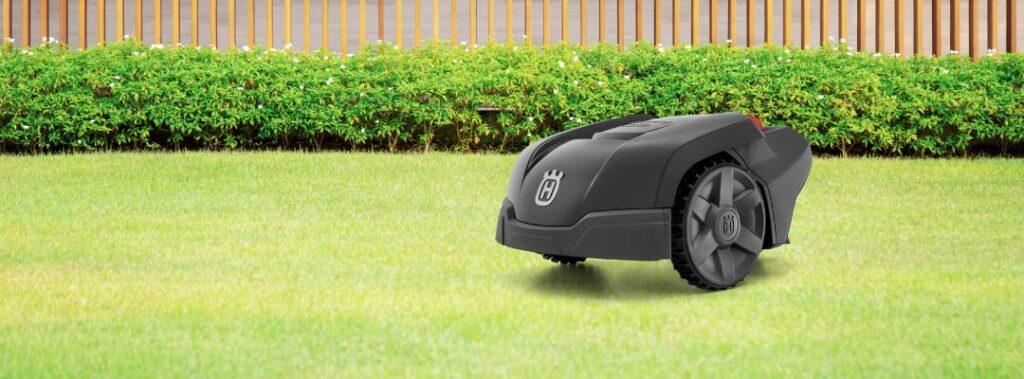 automower-robot-cortacesped-inteligente